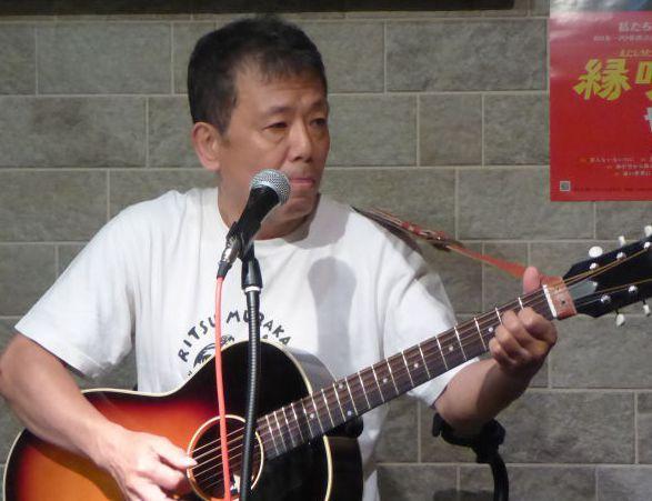 斉藤哲夫.jpg
